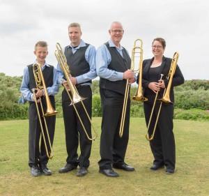 2016_trombones
