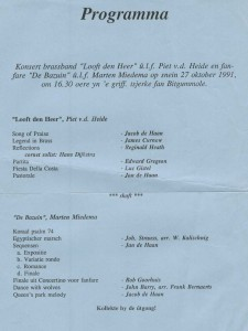 concertprogramma_27101991