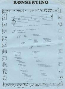 concertprogramma_jeugdkorps_27011991