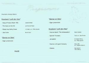 programma_herfstconcert2005
